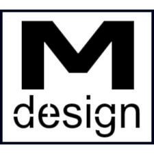 M Design, wide choice of fireplaces and stoves