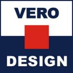 Vero Design, Taylor-made fires