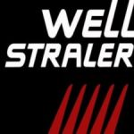 Well Straler, Fireplaces