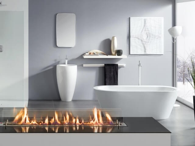 spartherm ebios fire