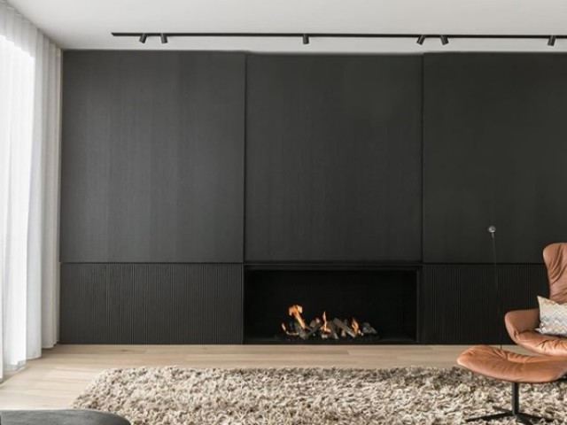 Algarve vero design fireplaces for for sale